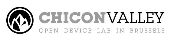 Logo ChiconValley